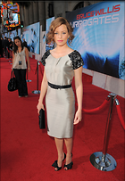 Celebrity Photo: Elizabeth Banks 2064x3000   798 kb Viewed 6 times @BestEyeCandy.com Added 84 days ago