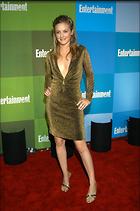 Celebrity Photo: Alicia Silverstone 1280x1925   415 kb Viewed 44 times @BestEyeCandy.com Added 17 days ago