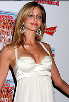 Celebrity Photo: Ana Beatriz Barros 2184x3244   768 kb Viewed 32 times @BestEyeCandy.com Added 1033 days ago