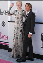Celebrity Photo: Nicole Kidman 710x1024   173 kb Viewed 19 times @BestEyeCandy.com Added 24 days ago