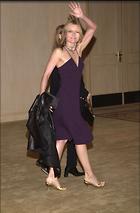 Celebrity Photo: Michelle Pfeiffer 1312x2000   316 kb Viewed 38 times @BestEyeCandy.com Added 119 days ago