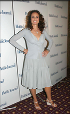 Celebrity Photo: Andie MacDowell 6 Photos Photoset #265959 @BestEyeCandy.com Added 1021 days ago