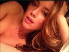 Celebrity Photo: Amber Heard 1280x960   409 kb Viewed 214 times @BestEyeCandy.com Added 1042 days ago
