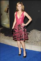 Celebrity Photo: Elizabeth Banks 2400x3600   1.1 mb Viewed 6 times @BestEyeCandy.com Added 84 days ago