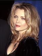 Celebrity Photo: Michelle Pfeiffer 2295x3000   830 kb Viewed 22 times @BestEyeCandy.com Added 119 days ago