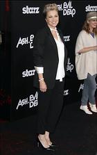 Celebrity Photo: Lucy Lawless 1940x3084   525 kb Viewed 17 times @BestEyeCandy.com Added 61 days ago