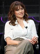 Celebrity Photo: Lucy Lawless 930x1253   137 kb Viewed 18 times @BestEyeCandy.com Added 61 days ago