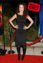 Celebrity Photo: Andie MacDowell 2400x3513   1.8 mb Viewed 7 times @BestEyeCandy.com Added 864 days ago