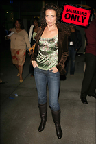 Celebrity Photo: Andie MacDowell 2336x3504   1.8 mb Viewed 7 times @BestEyeCandy.com Added 864 days ago