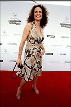 Celebrity Photo: Andie MacDowell 2000x3000   623 kb Viewed 111 times @BestEyeCandy.com Added 962 days ago
