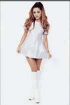 Celebrity Photo: Ariana Grande 1279x1920   209 kb Viewed 714 times @BestEyeCandy.com Added 1075 days ago