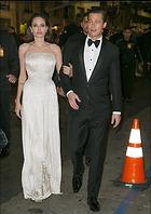 Celebrity Photo: Angelina Jolie 500x707   83 kb Viewed 53 times @BestEyeCandy.com Added 621 days ago