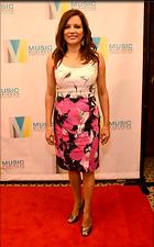 Celebrity Photo: Martina McBride 638x1024   179 kb Viewed 67.048 times @BestEyeCandy.com Added 267 days ago
