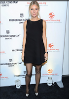 Celebrity Photo: Gwyneth Paltrow 719x1024   114 kb Viewed 139 times @BestEyeCandy.com Added 439 days ago
