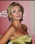Celebrity Photo: Elisha Cuthbert 2375x3000   888 kb Viewed 58 times @BestEyeCandy.com Added 206 days ago
