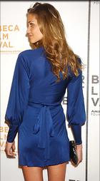 Celebrity Photo: Ana Beatriz Barros 1660x3008   762 kb Viewed 49 times @BestEyeCandy.com Added 969 days ago