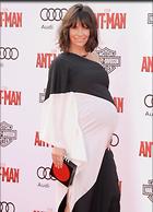 Celebrity Photo: Evangeline Lilly 2164x3000   408 kb Viewed 15 times @BestEyeCandy.com Added 64 days ago