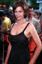 Celebrity Photo: Catherine Bell 1642x2500   582 kb Viewed 189 times @BestEyeCandy.com Added 76 days ago