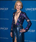 Celebrity Photo: Nicole Kidman 889x1024   160 kb Viewed 228 times @BestEyeCandy.com Added 228 days ago