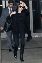 Celebrity Photo: Angelina Jolie 686x1024   136 kb Viewed 149 times @BestEyeCandy.com Added 932 days ago