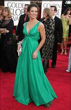 Celebrity Photo: Evangeline Lilly 2128x3304   598 kb Viewed 38 times @BestEyeCandy.com Added 84 days ago