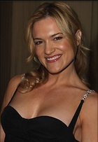 Celebrity Photo: Victoria Pratt 397x576   54 kb Viewed 166 times @BestEyeCandy.com Added 1052 days ago