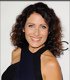 Celebrity Photo: Lisa Edelstein 2614x3000   824 kb Viewed 50 times @BestEyeCandy.com Added 115 days ago