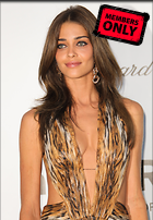Celebrity Photo: Ana Beatriz Barros 3537x5097   2.6 mb Viewed 5 times @BestEyeCandy.com Added 971 days ago