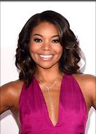 Celebrity Photo: Gabrielle Union 500x698   61 kb Viewed 96 times @BestEyeCandy.com Added 987 days ago