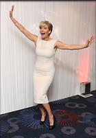 Celebrity Photo: Emma Thompson 1424x2048   257 kb Viewed 159 times @BestEyeCandy.com Added 869 days ago