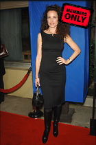 Celebrity Photo: Andie MacDowell 2848x4288   3.7 mb Viewed 9 times @BestEyeCandy.com Added 867 days ago
