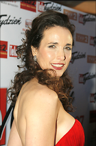 Celebrity Photo: Andie MacDowell 2217x3378   970 kb Viewed 175 times @BestEyeCandy.com Added 962 days ago