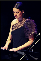 Celebrity Photo: Paget Brewster 672x1000   152 kb Viewed 81 times @BestEyeCandy.com Added 441 days ago