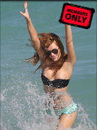 Celebrity Photo: Bella Thorne 1646x2195   825 kb Viewed 78 times @BestEyeCandy.com Added 3 years ago