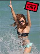 Celebrity Photo: Bella Thorne 1646x2195   825 kb Viewed 78 times @BestEyeCandy.com Added 3 years ago
