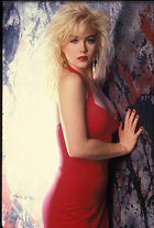 Celebrity Photo: Christina Applegate 2431x3599   192 kb Viewed 107 times @BestEyeCandy.com Added 117 days ago
