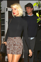 Celebrity Photo: Taylor Swift 1280x1922   320 kb Viewed 37 times @BestEyeCandy.com Added 23 days ago