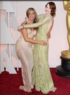 Celebrity Photo: Jennifer Aniston 754x1024   189 kb Viewed 1.378 times @BestEyeCandy.com Added 612 days ago