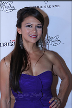 Celebrity Photo: Nia Peeples 640x960   67 kb Viewed 227 times @BestEyeCandy.com Added 715 days ago