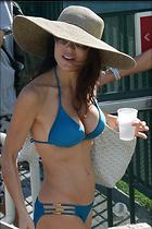 Celebrity Photo: Bethenny Frankel 500x750   79 kb Viewed 271 times @BestEyeCandy.com Added 1076 days ago
