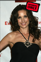 Celebrity Photo: Andie MacDowell 2336x3504   1.4 mb Viewed 11 times @BestEyeCandy.com Added 1078 days ago