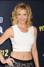 Celebrity Photo: Tricia Helfer 1949x3000   832 kb Viewed 31 times @BestEyeCandy.com Added 117 days ago