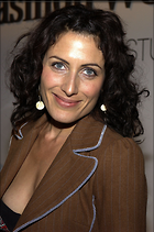 Celebrity Photo: Lisa Edelstein 1496x2250   770 kb Viewed 56 times @BestEyeCandy.com Added 115 days ago