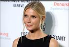 Celebrity Photo: Gwyneth Paltrow 900x616   178 kb Viewed 66 times @BestEyeCandy.com Added 439 days ago
