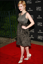 Celebrity Photo: Elisha Cuthbert 1600x2400   333 kb Viewed 58 times @BestEyeCandy.com Added 206 days ago