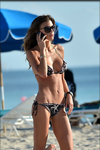 Celebrity Photo: Claudia Galanti 1024x1538   158 kb Viewed 121 times @BestEyeCandy.com Added 395 days ago