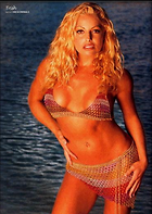 Celebrity Photo: Trish Stratus 369x520   40 kb Viewed 284 times @BestEyeCandy.com Added 591 days ago