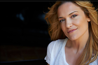 Celebrity Photo: Victoria Pratt 1280x851   80 kb Viewed 135 times @BestEyeCandy.com Added 756 days ago
