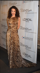 Celebrity Photo: Andie MacDowell 1626x2970   1,045 kb Viewed 49 times @BestEyeCandy.com Added 962 days ago