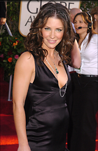 Celebrity Photo: Evangeline Lilly 1956x3000   894 kb Viewed 87 times @BestEyeCandy.com Added 84 days ago